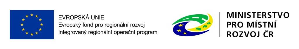 Logolink barevný