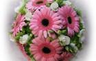 IMG_9270_Svatební kytice