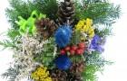 kvetinac 1b
