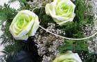 kytice ruze 1b