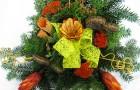 kytice vypich 1b